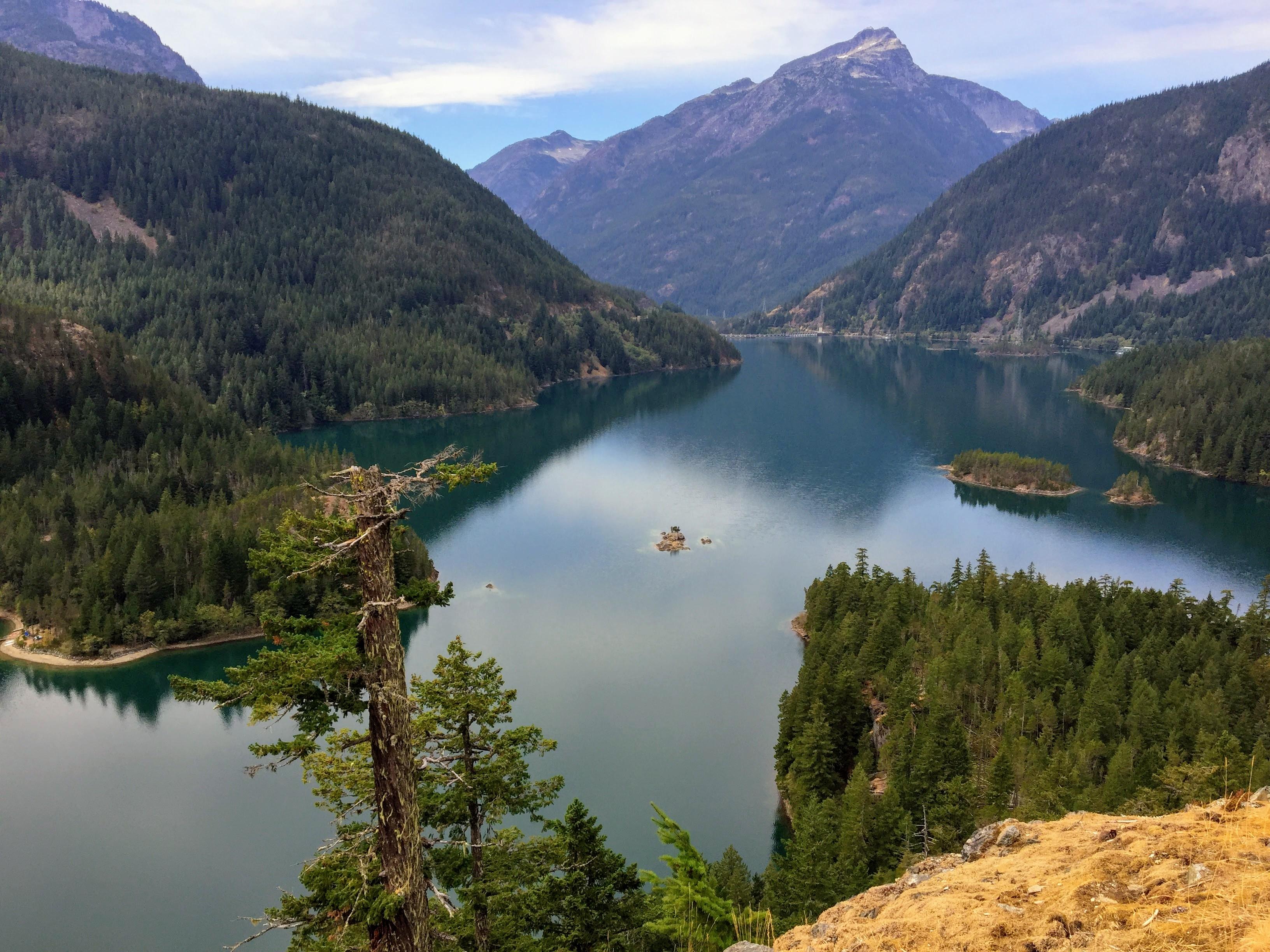 2017-09-24 Washington 08 Diablo Lake 03