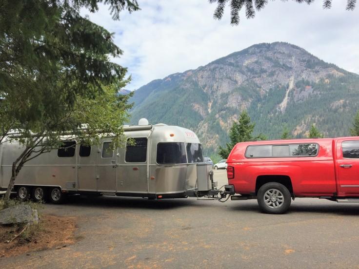 2017-09-24 Washington 08 Diablo Lake 04
