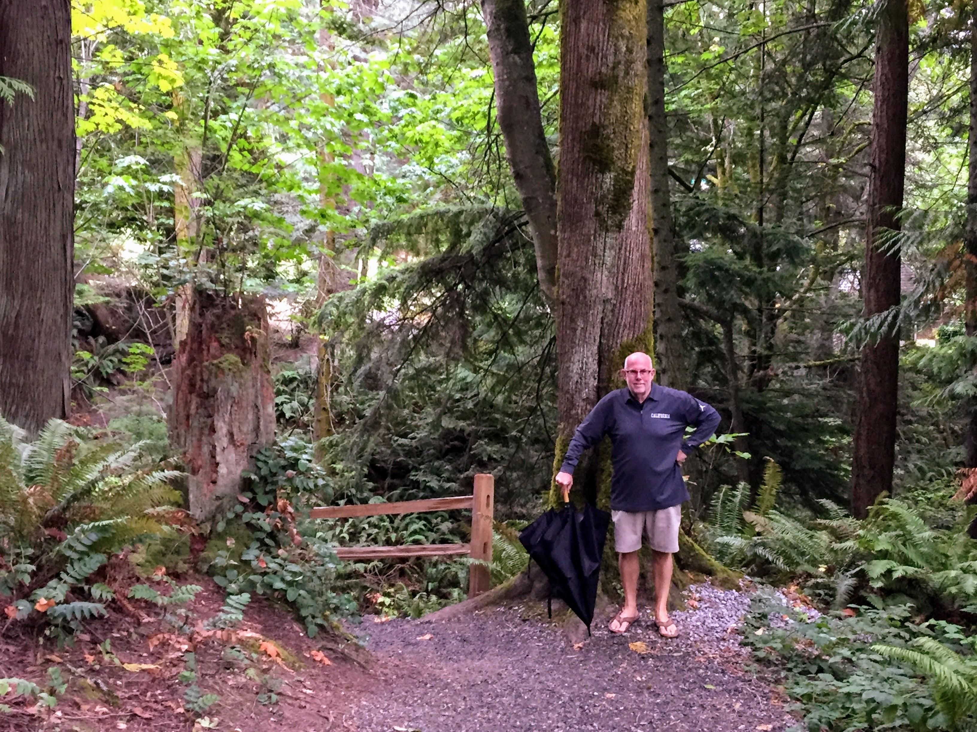 2017-09-25 Washington 01 Larrabee State Park 01