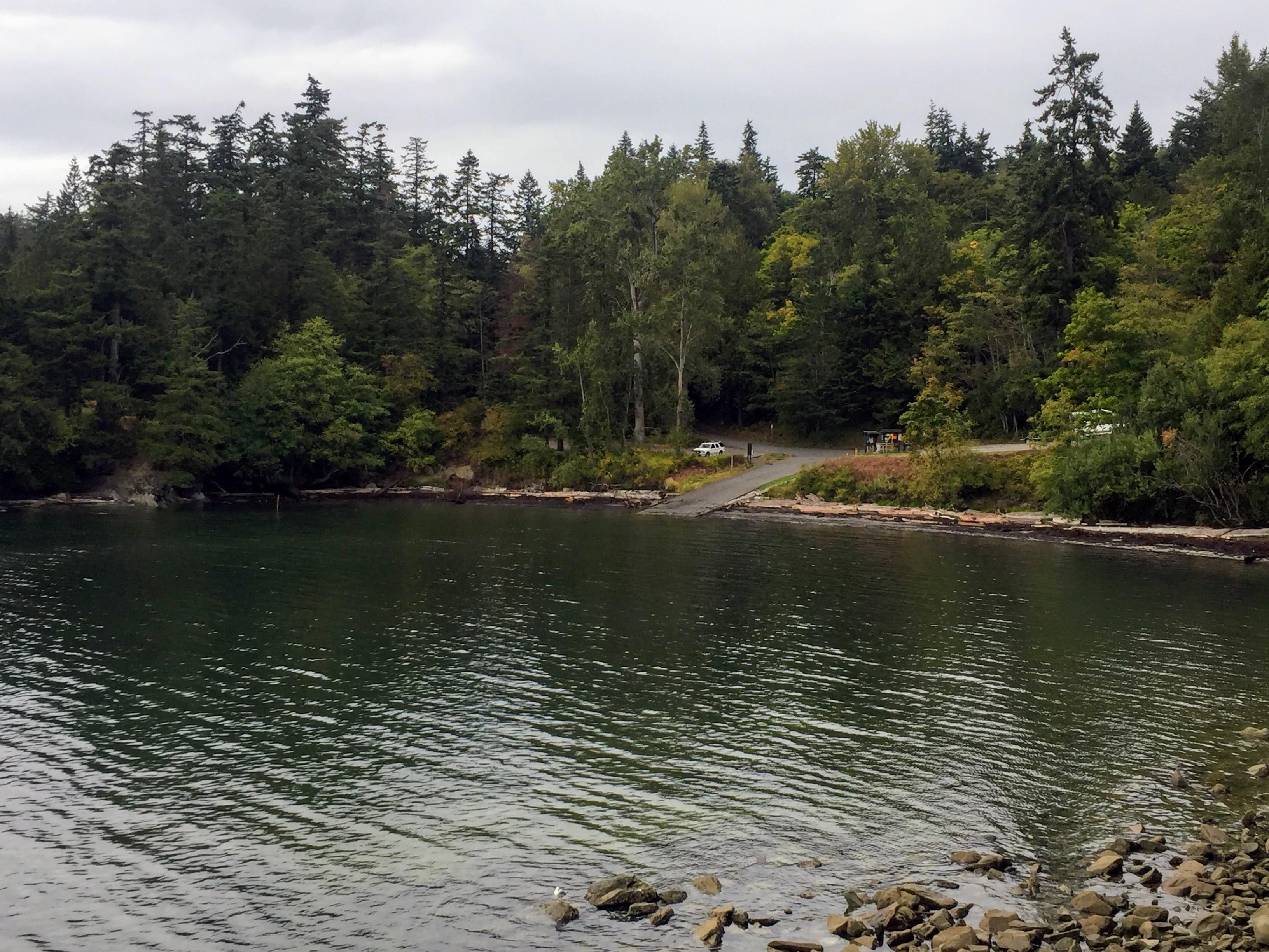2017-09-25 Washington 01 Larrabee State Park 08