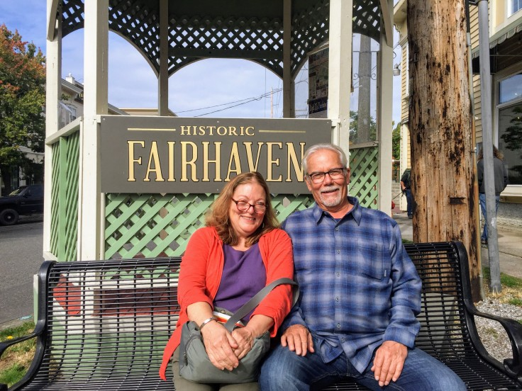 2017-09-25 Washington 02 Fairhaven 03