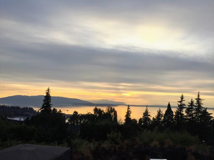 2017-09-25 Washington 04 Fairhaven 01