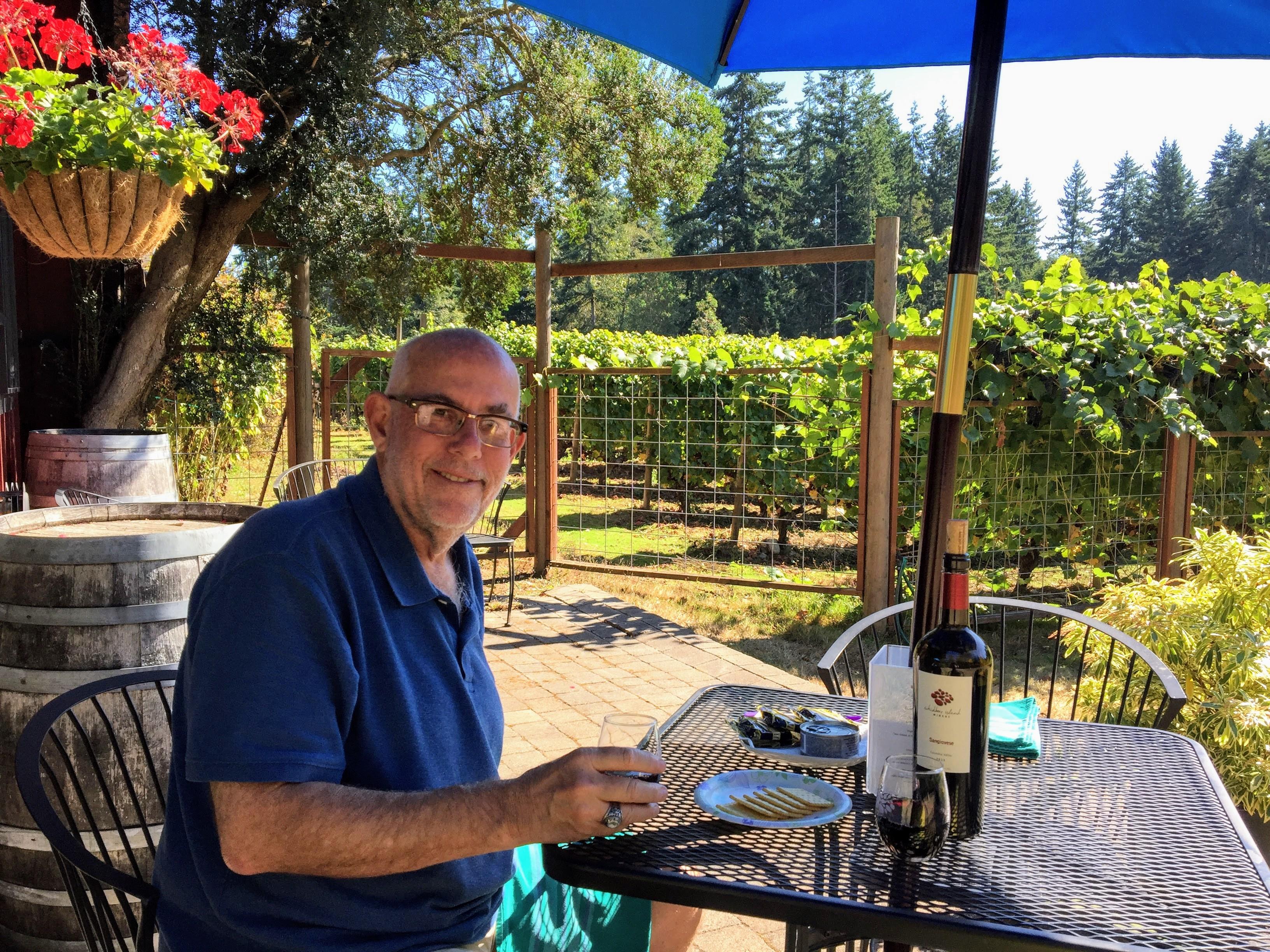 2017-09-27 Washington 01 Langley Winery 03
