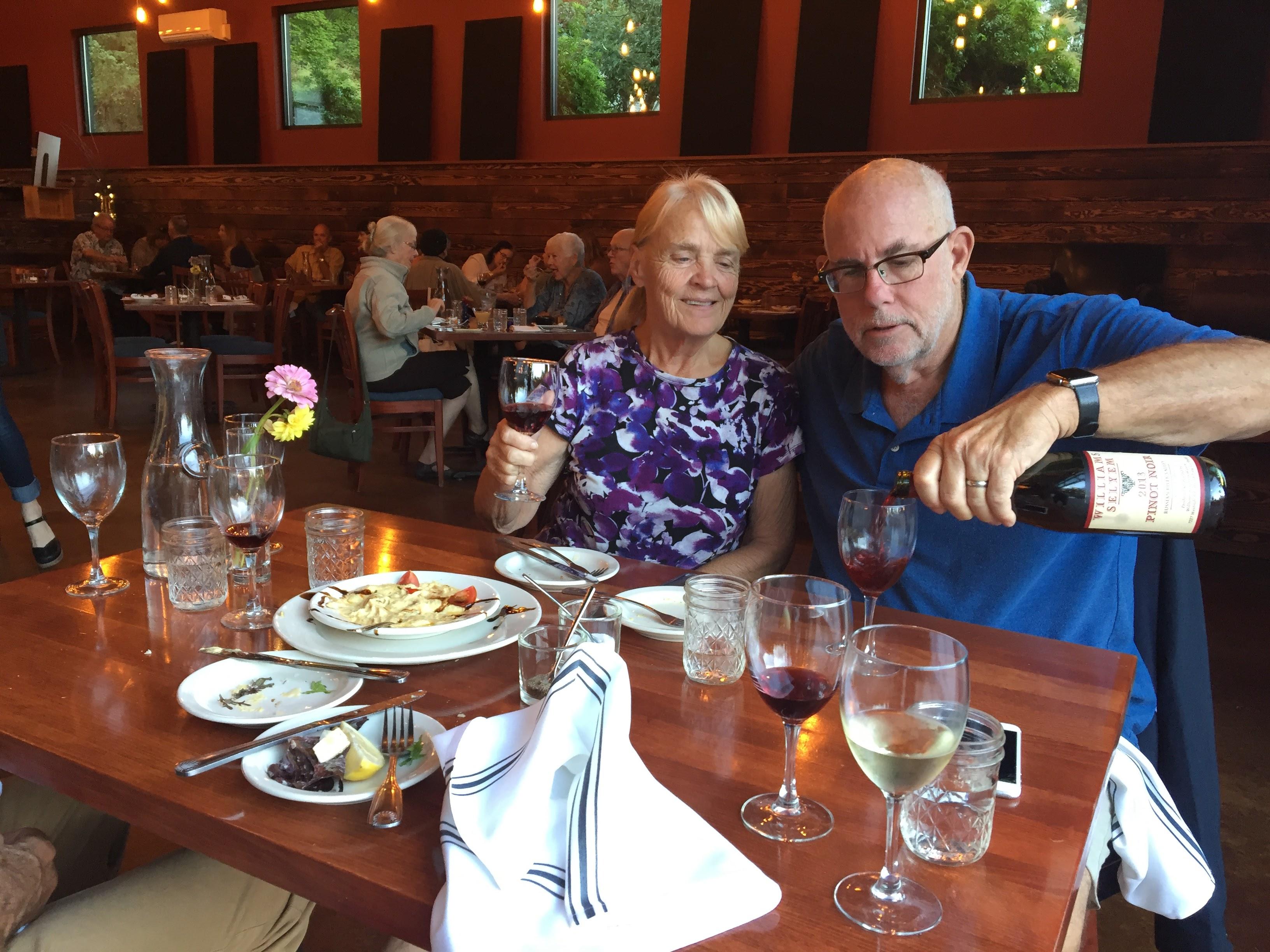 2017-09-27 Washington 03 Langley Dinner 02
