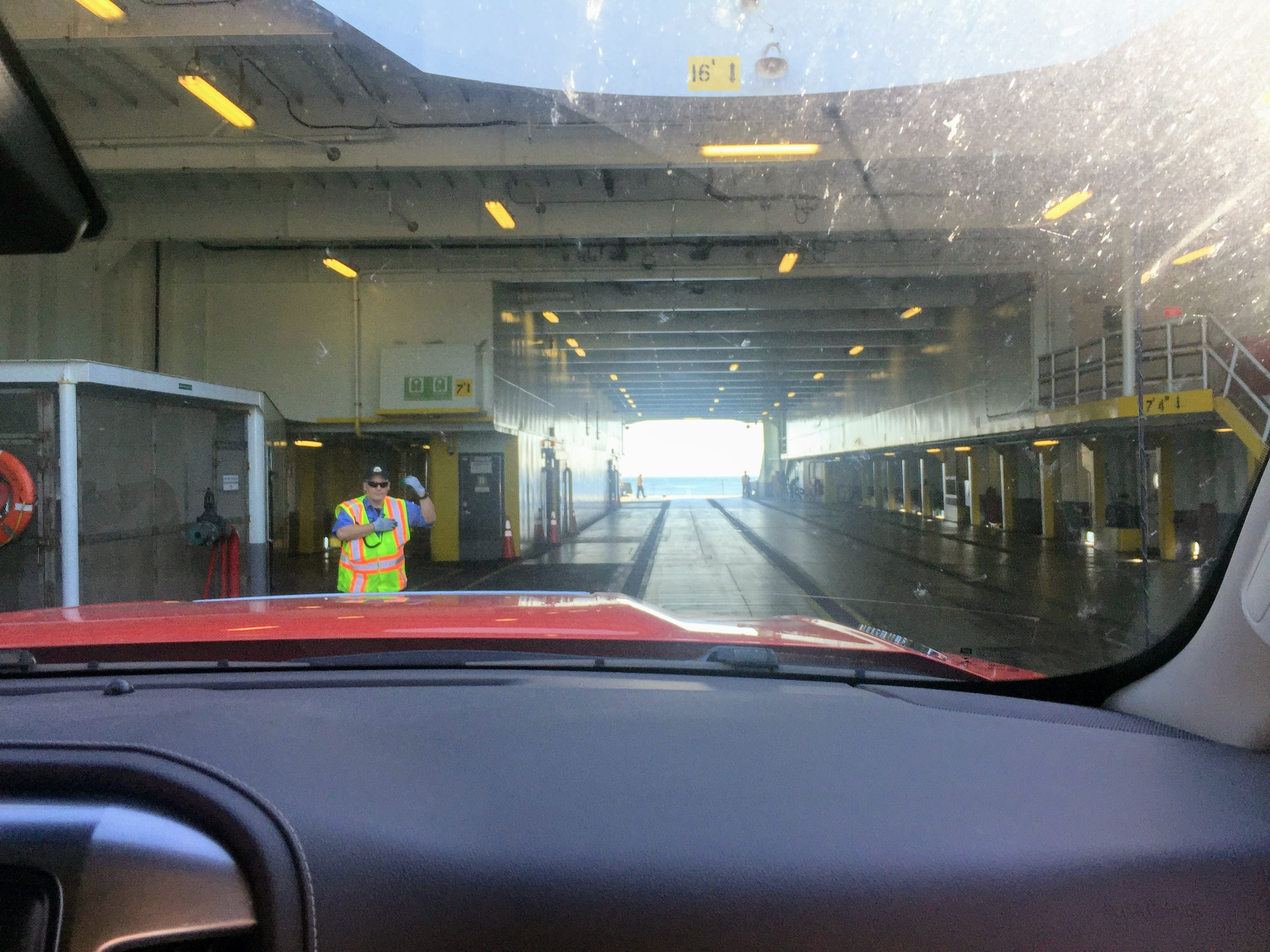 2017-09-28 Washington 01 Ferry 04