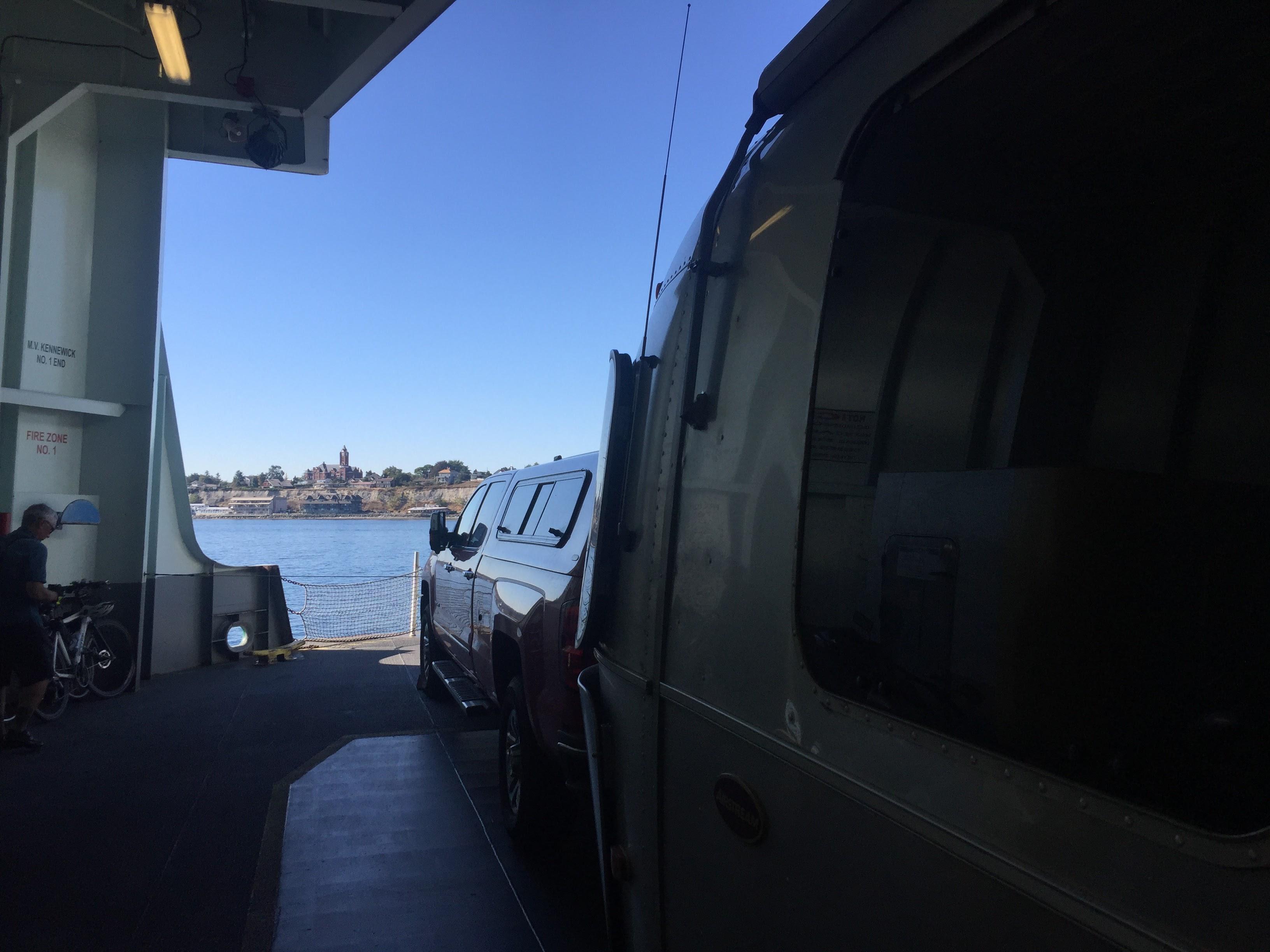2017-09-28 Washington 01 Ferry 06
