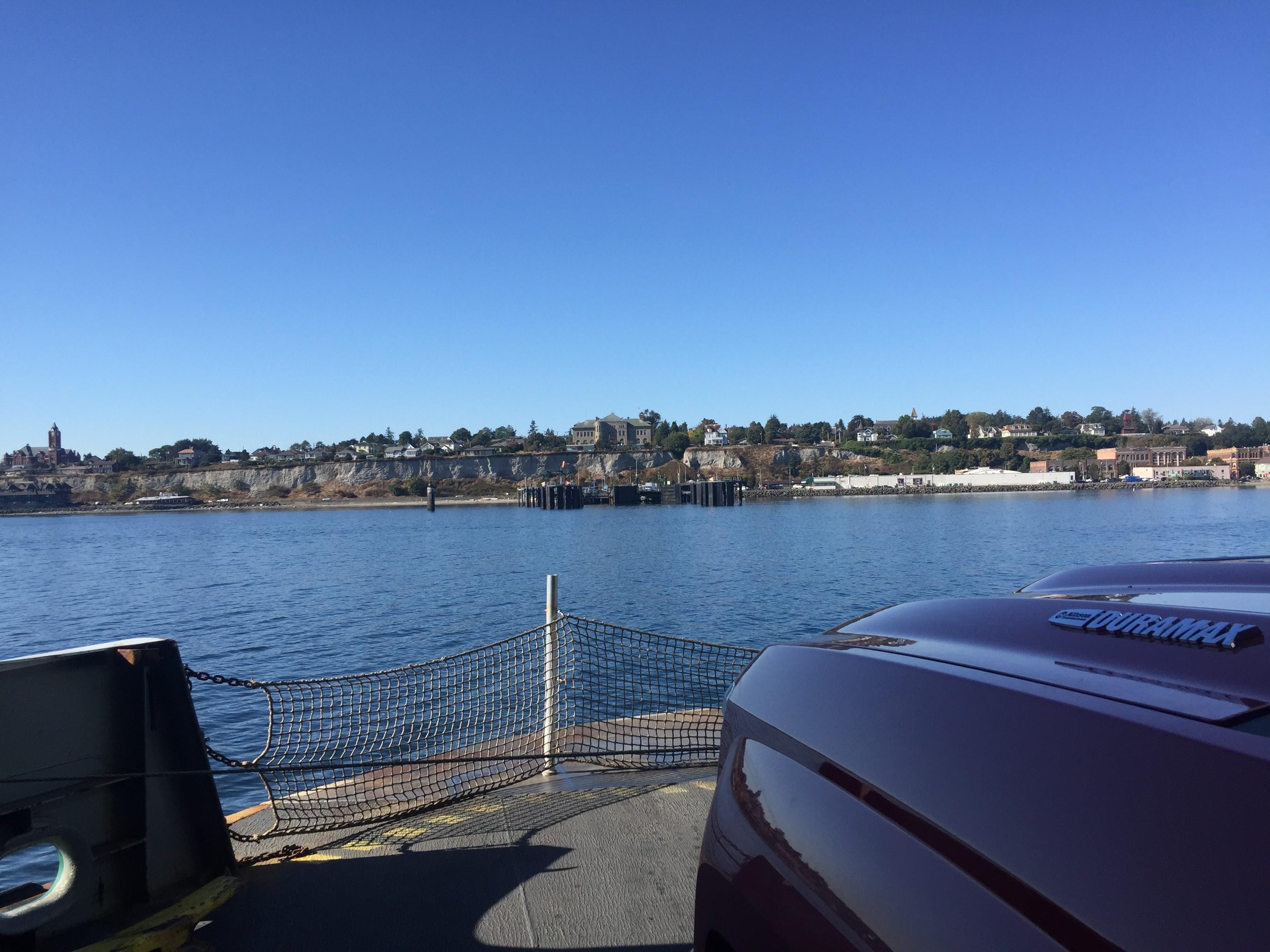 2017-09-28 Washington 01 Ferry 07