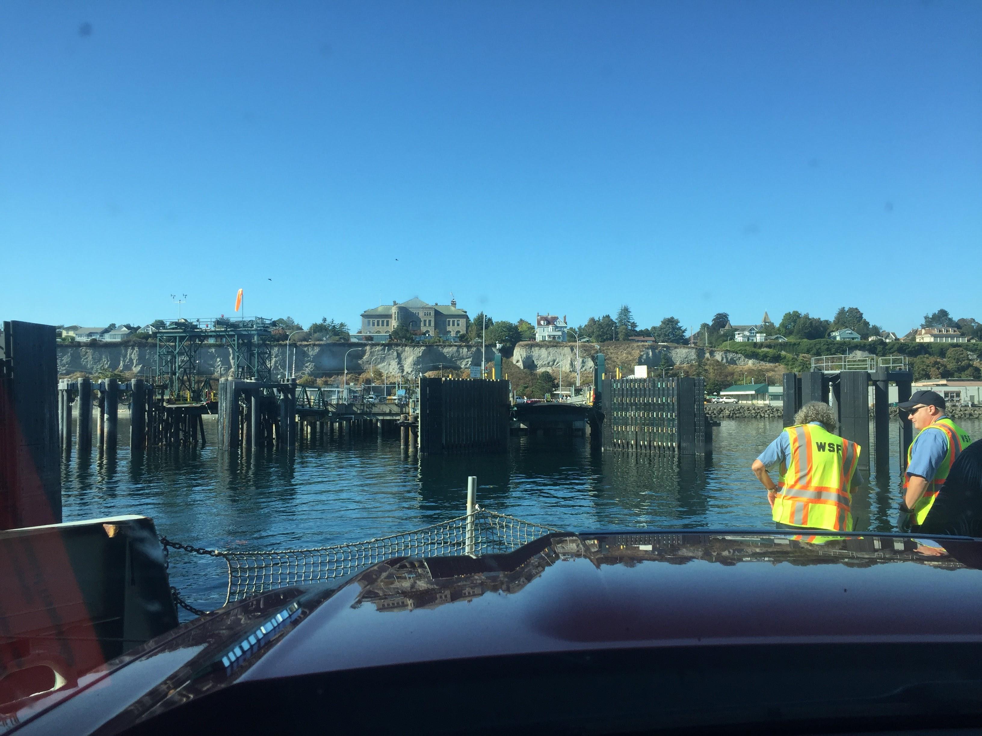 2017-09-28 Washington 01 Ferry 11