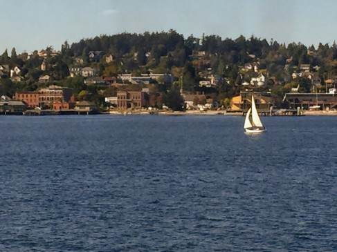 2017-09-28 Washington 02 Port Townsend 01