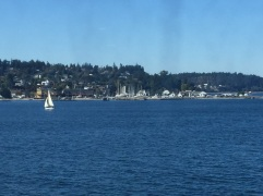 2017-09-28 Washington 02 Port Townsend 02