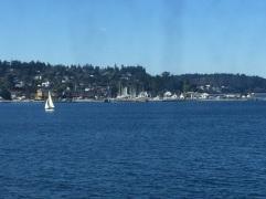 2017-09-28 Washington 02 Port Townsend 02