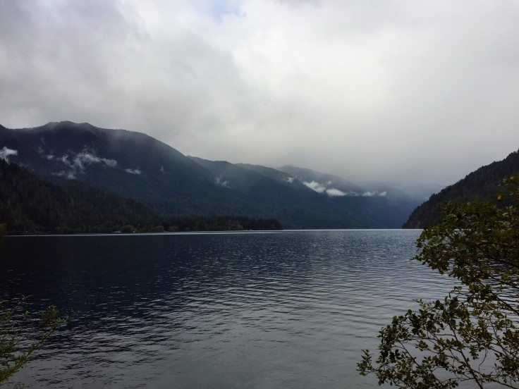 2017-09-29 Washington 02 Lake Crescent 04