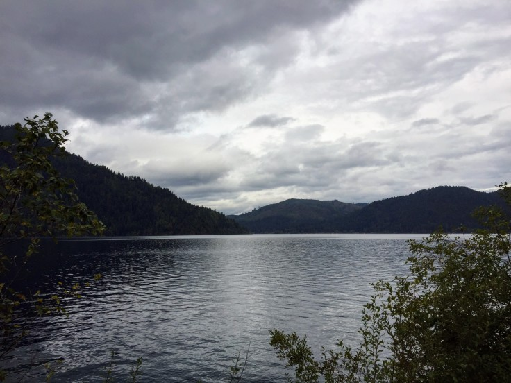 2017-09-29 Washington 02 Lake Crescent 07