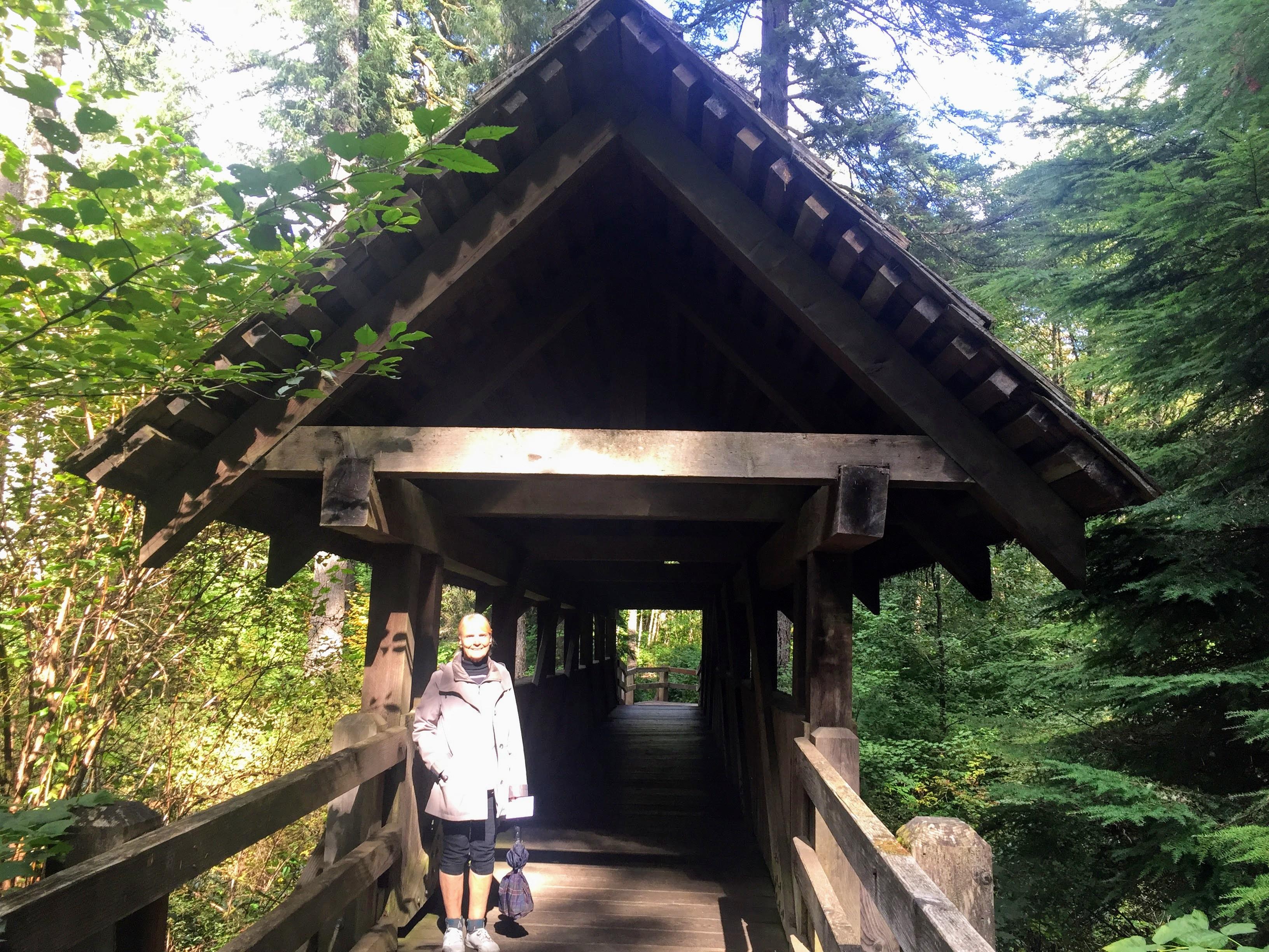 2017-10-01 Oregon 01 Silver Falls 01