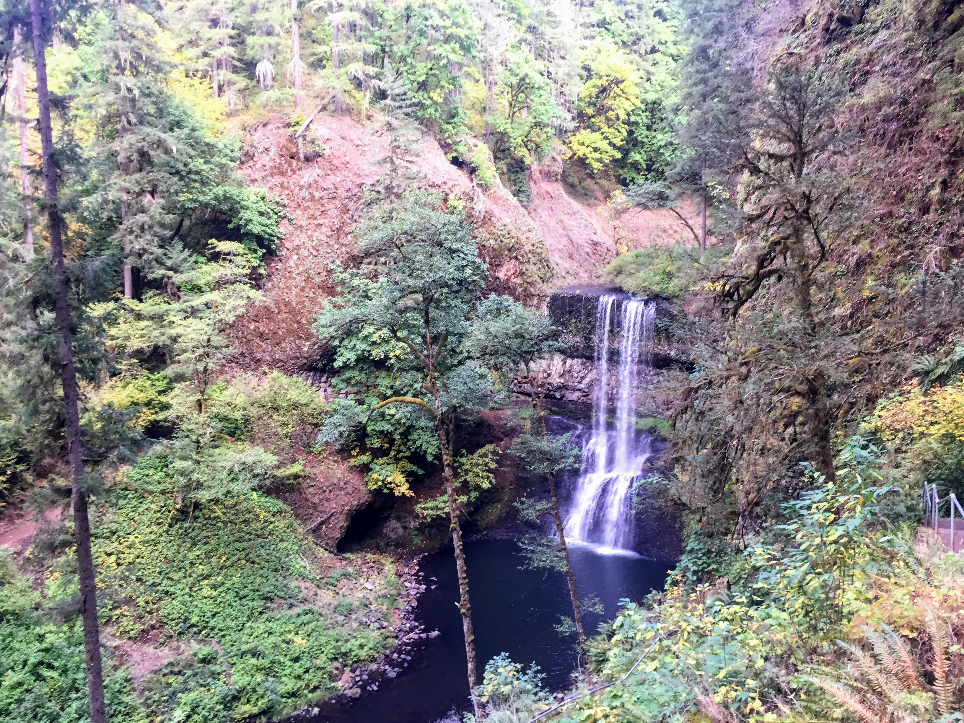2017-10-01 Oregon 01 Silver Falls 51