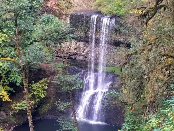 2017-10-01 Oregon 01 Silver Falls 52