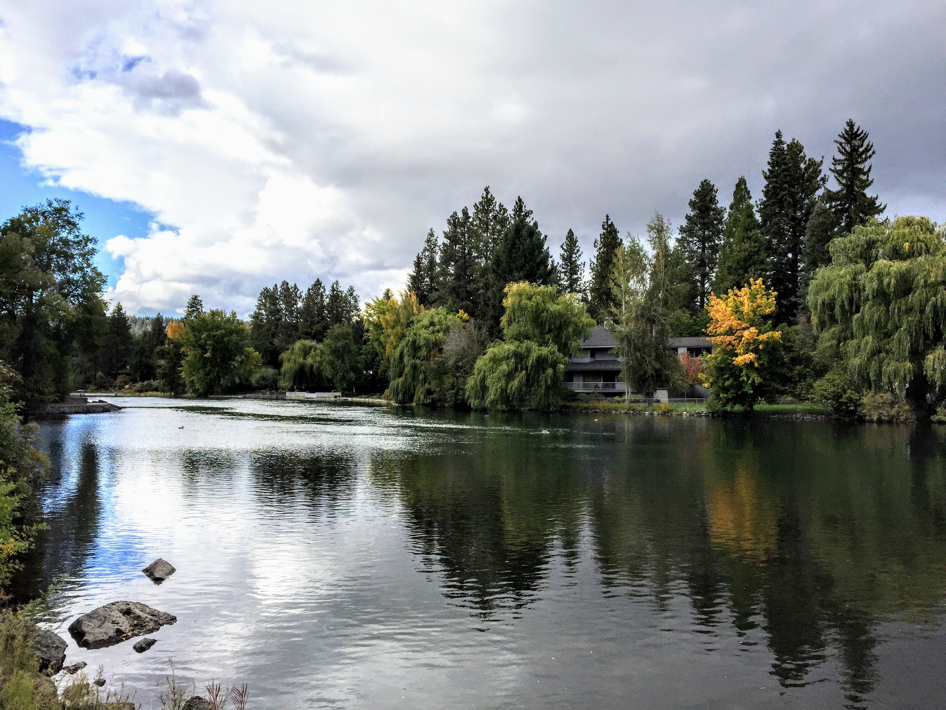 2017-10-02 Oregon 03 Bend 02