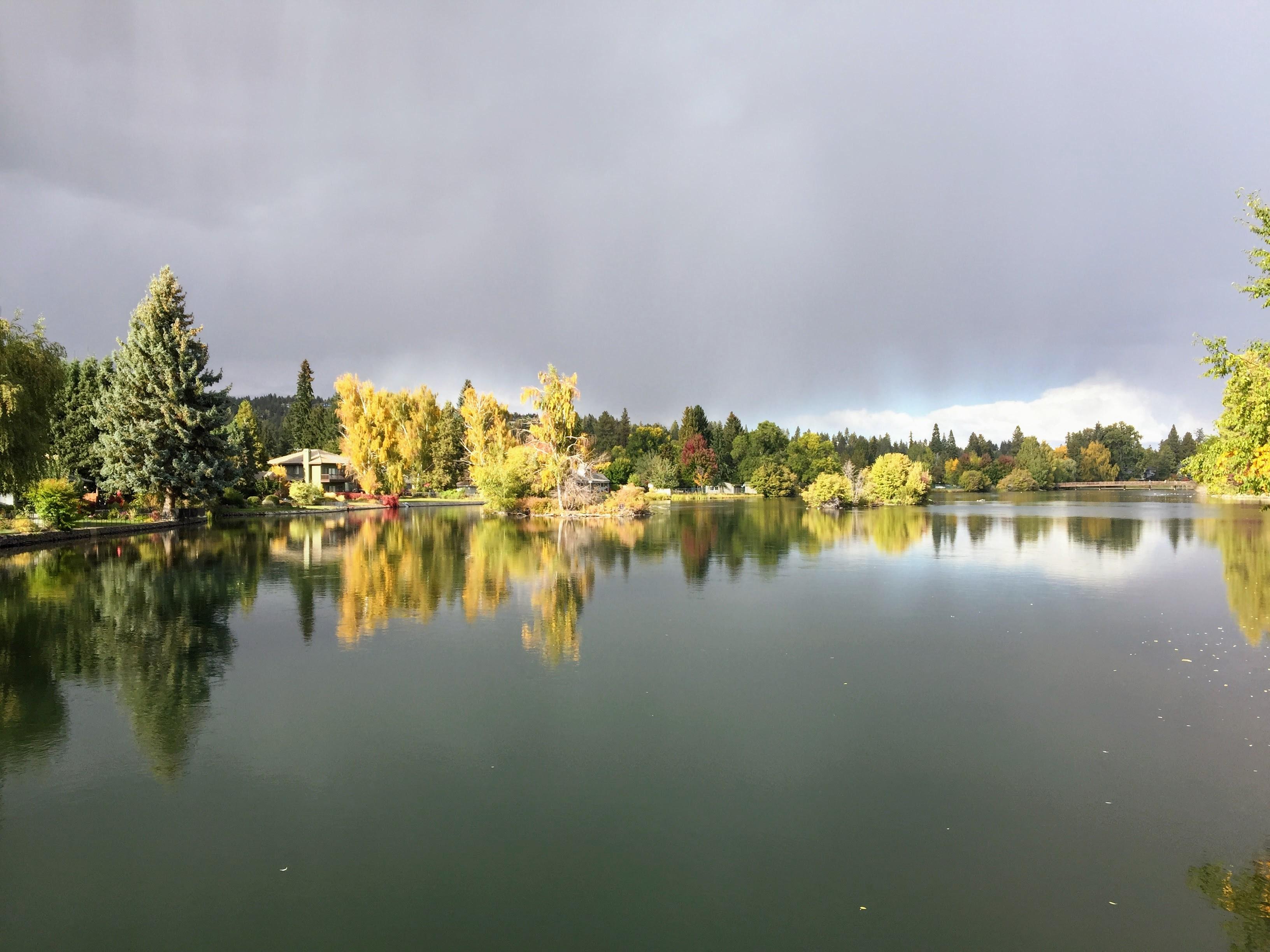 2017-10-02 Oregon 03 Bend 06