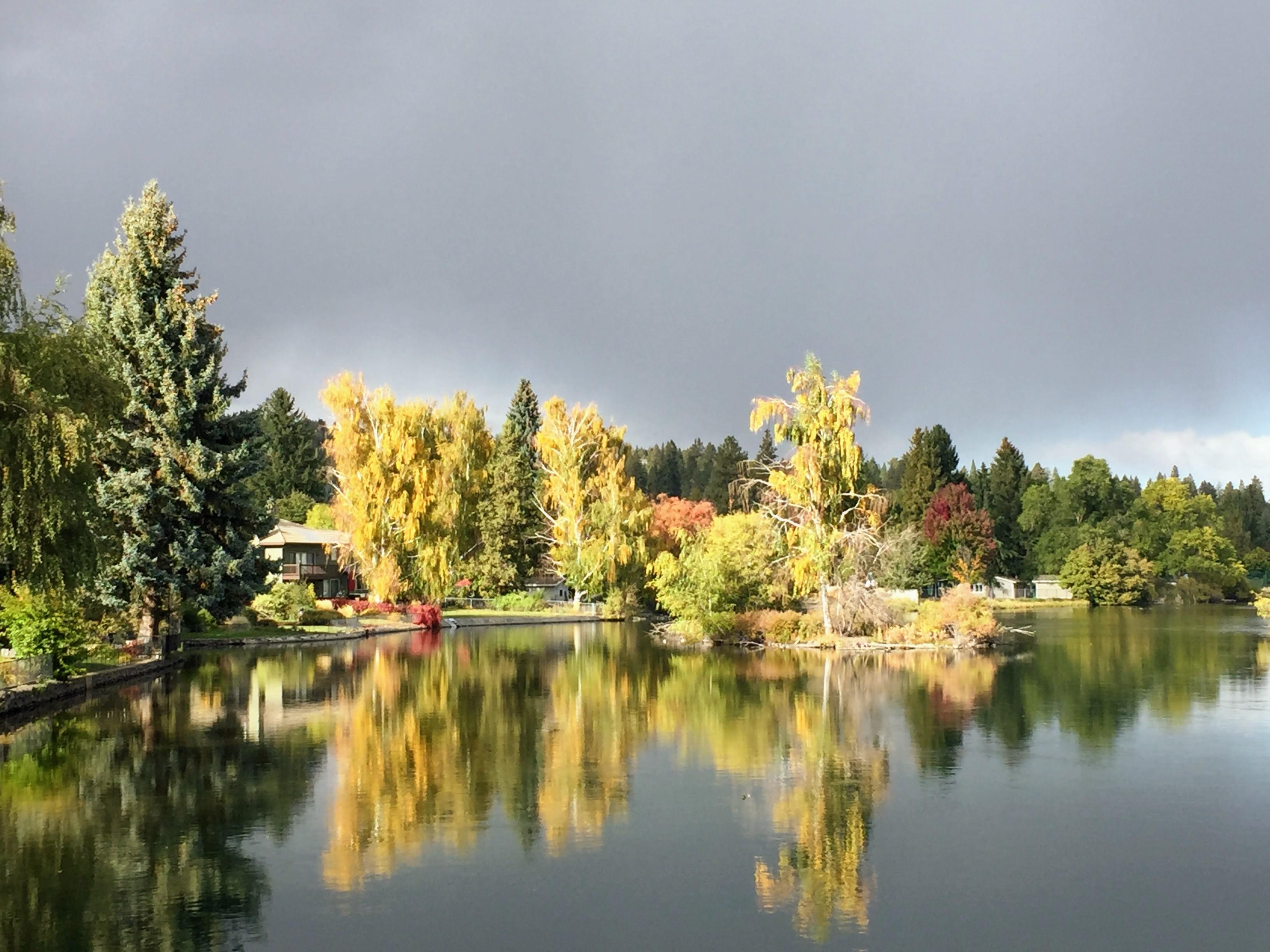 2017-10-02 Oregon 03 Bend 09
