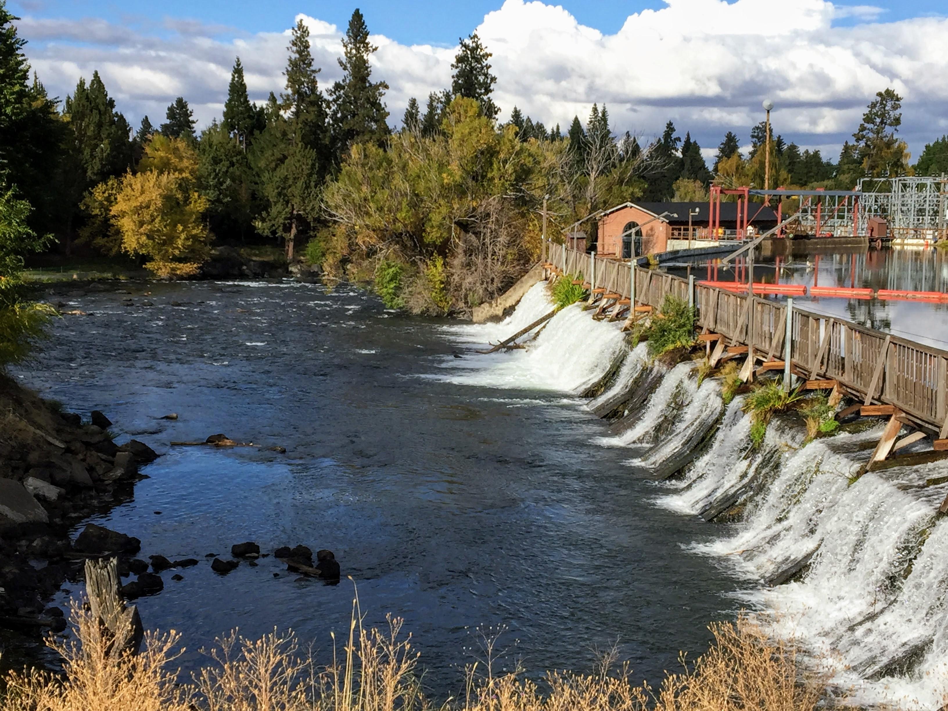 2017-10-02 Oregon 03 Bend 13