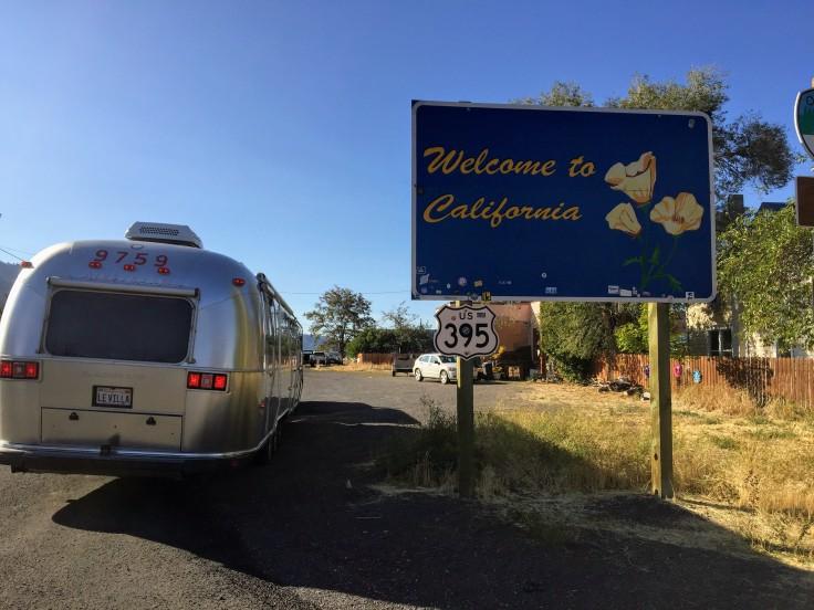 2017-10-05 California 01