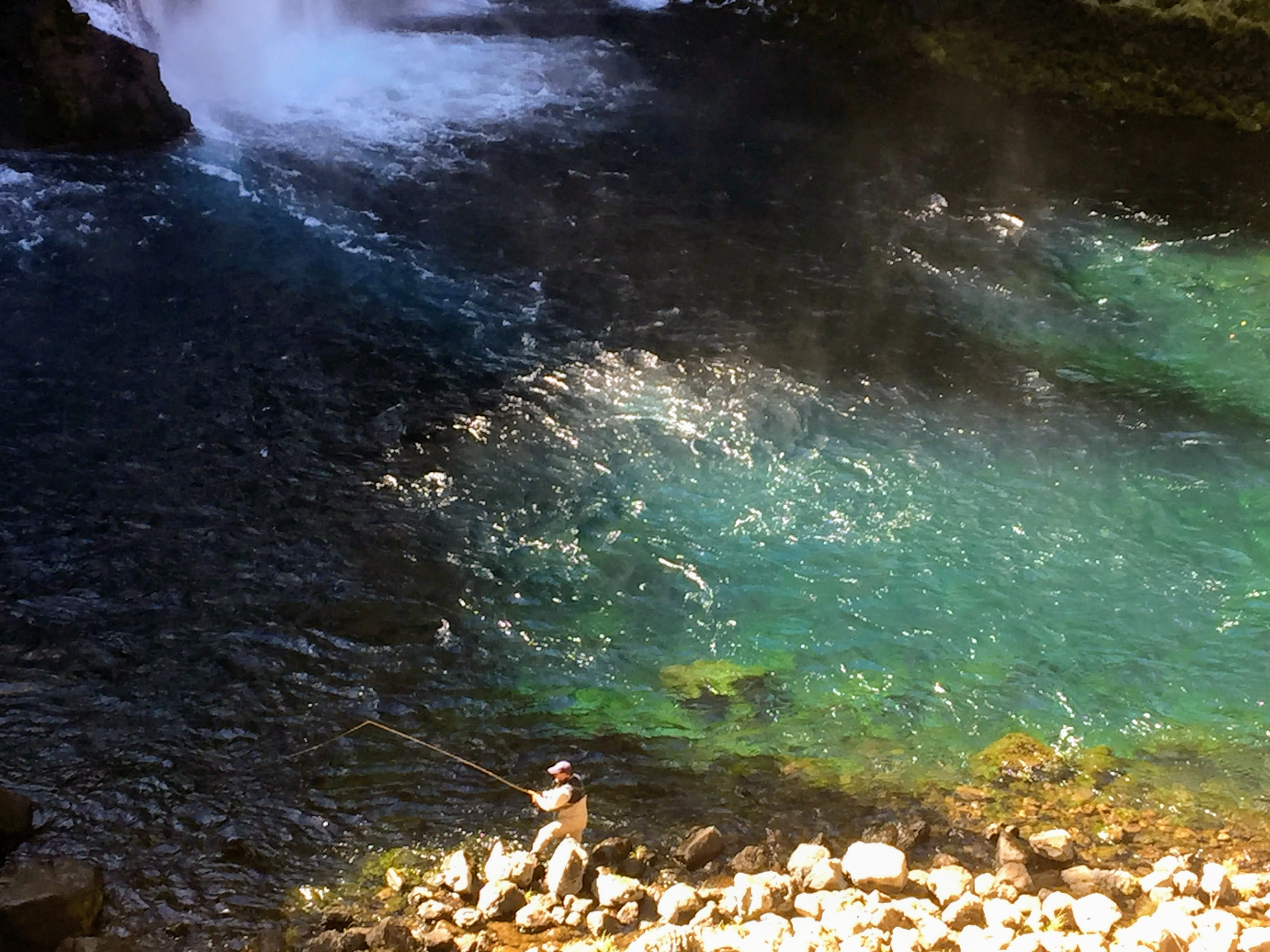 2017-10-05 California 02 Burney Falls 13