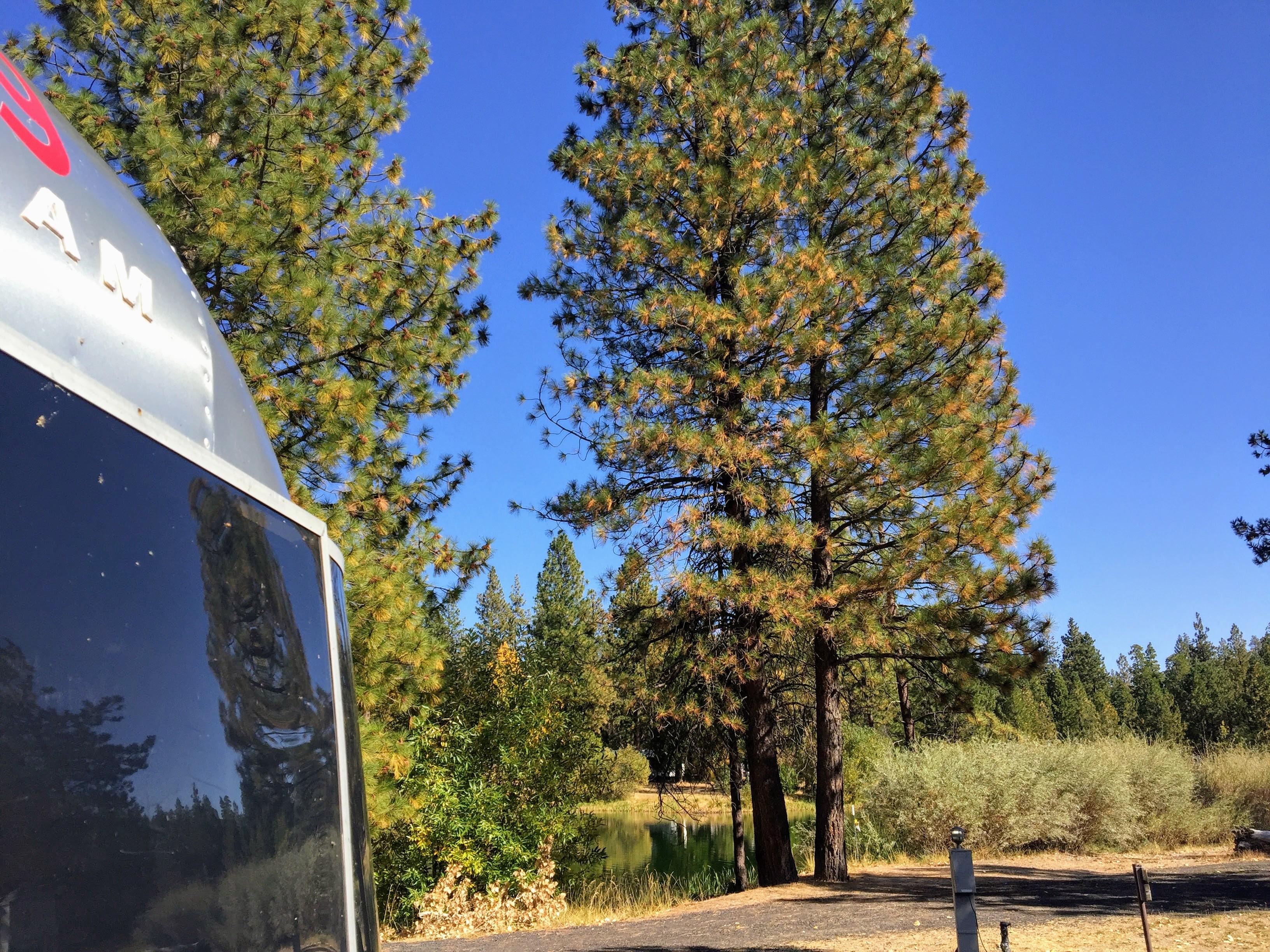 2017-10-05 California 03 Rancheria 01
