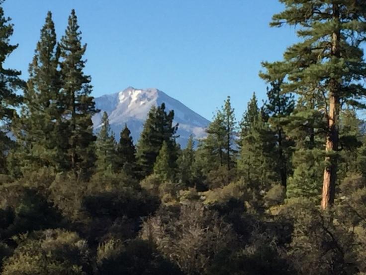 2017-10-06 California 01 Lassen 01