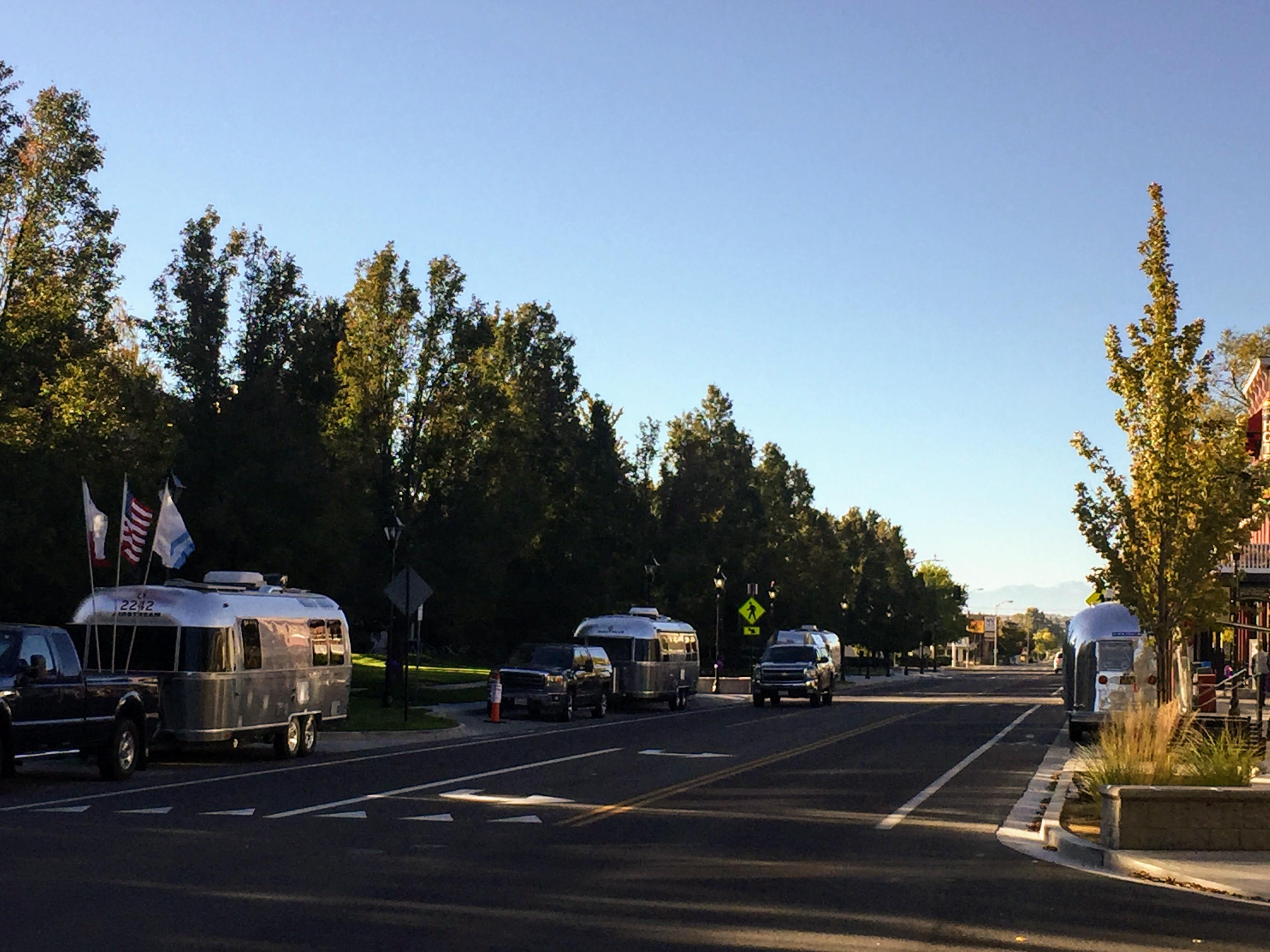 2017-10-06 California 02 Carson City 06