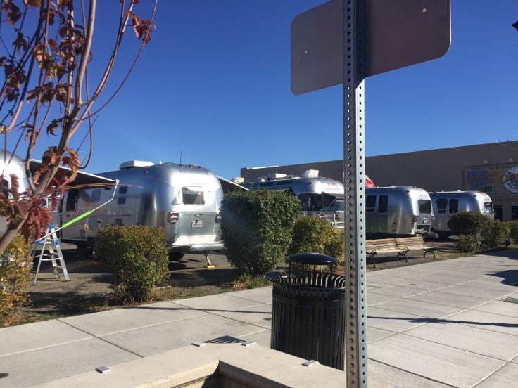 2017-10-06 California 02 Carson City 08