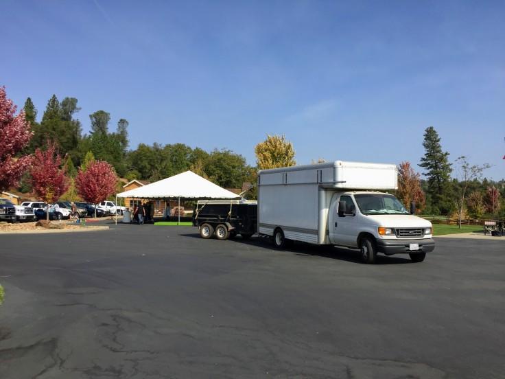 2017-10-10 California 01 Jackson 01