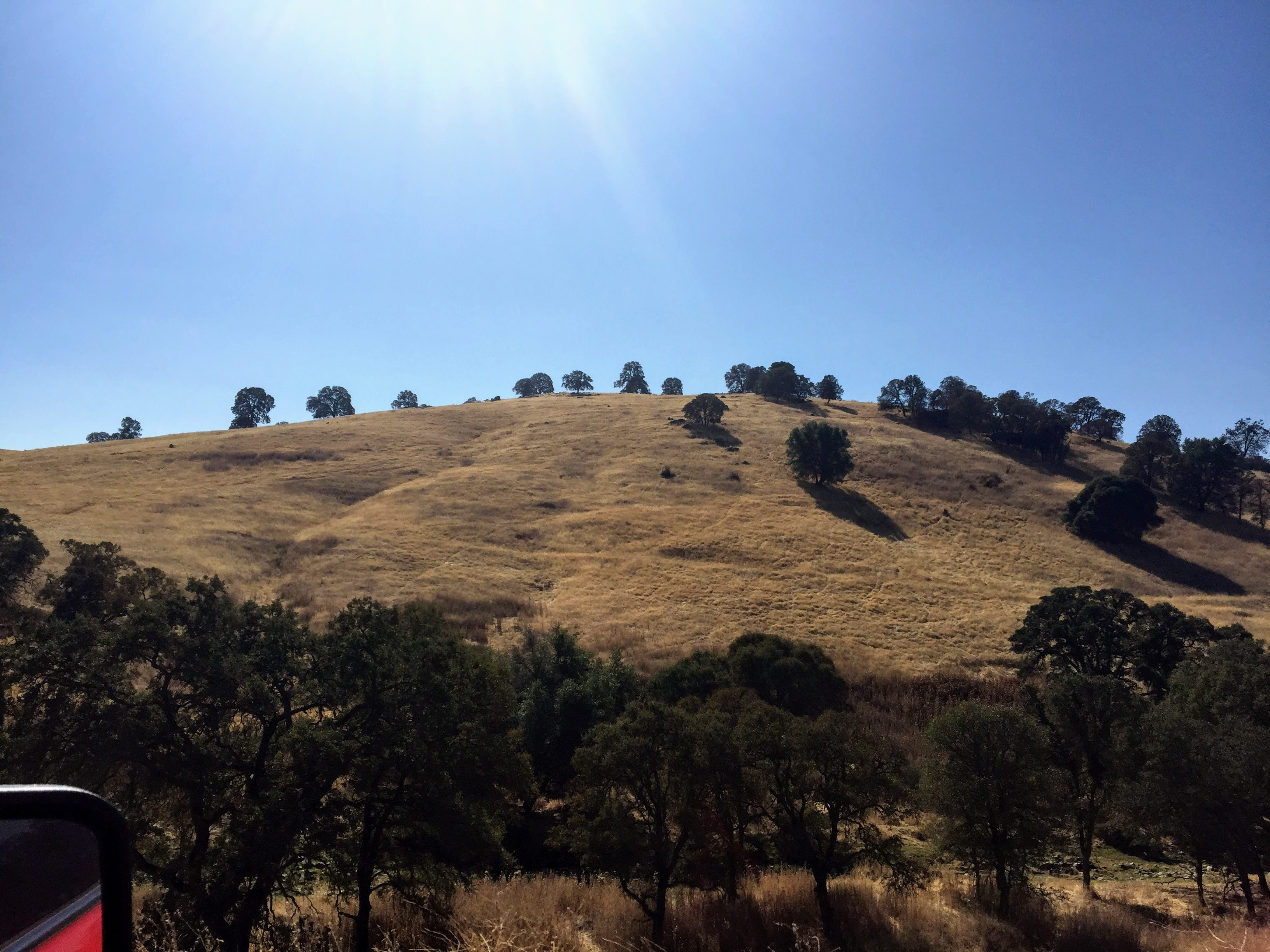 2017-10-14 California 01 Views 02