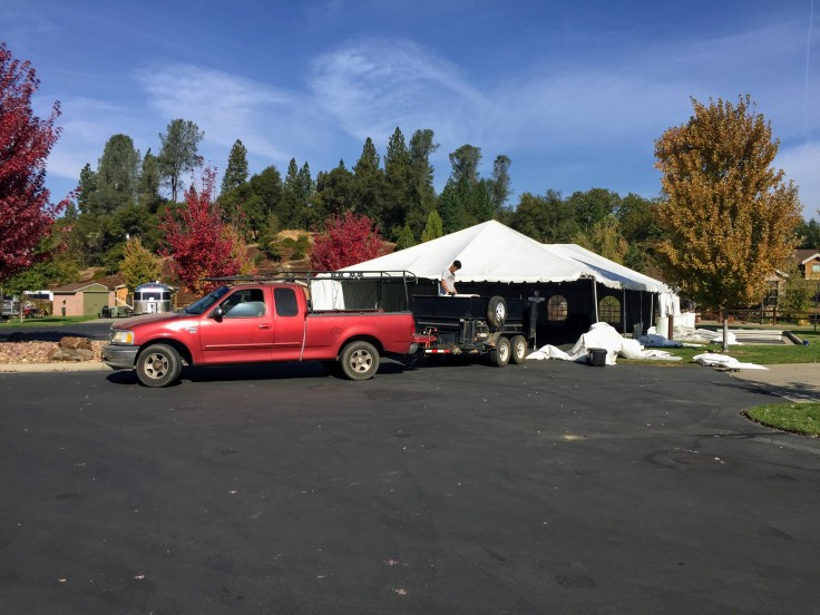 2017-10-15 California 01 Jackson 01