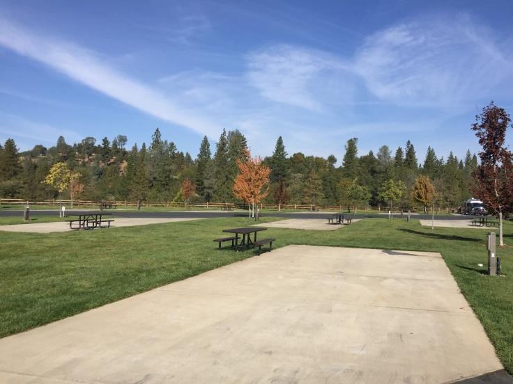 2017-10-15 California 01 Jackson 02